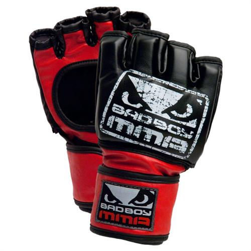 Bad Boy Bad Boy Professional Style MMA Training Gloves